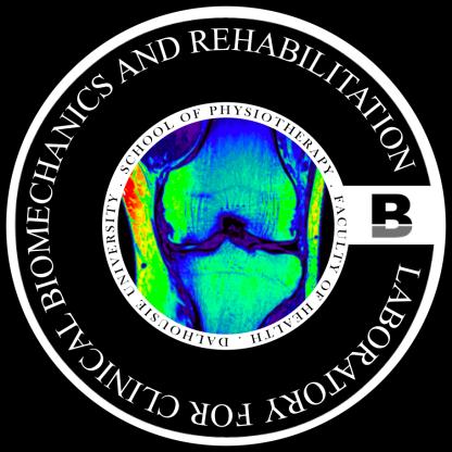 Lab Logo Nov 6b